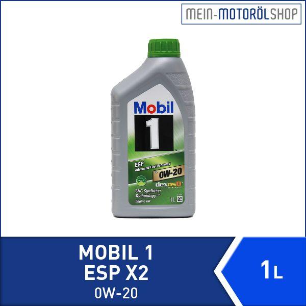 153437_5425037863209_Mobil_1_ESP_X2_0W-20_1L