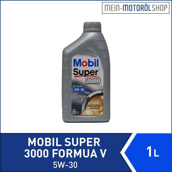 151705_5055107442166_Mobil_Super_3000_Formula_V_5W-30_1 Liter