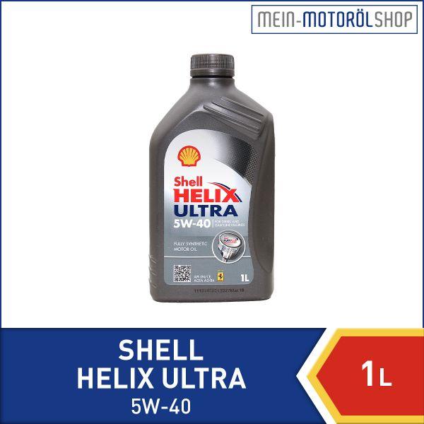 550040753_5011987860575_Shell_Helix_Ultra_5W-40_1 Liter